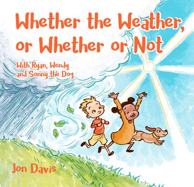 jon-davis-whether-the-weather-jpg