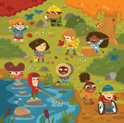 steve-james-forest-school-kids-jpg