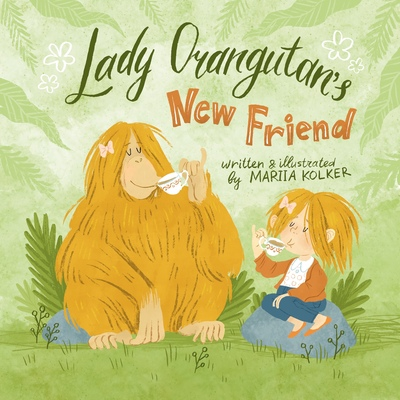 mariia-kolker-lady-orangutan-jpeg