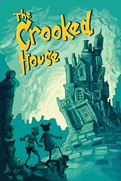 jon-davis-crooked-house-jpg