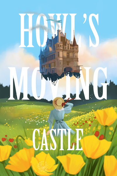 bright-and-bold-laura-tolton-howl-s-moving-castle-cover-jpg