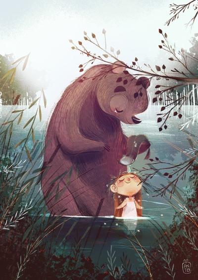 bear-and-girl-jpg-1