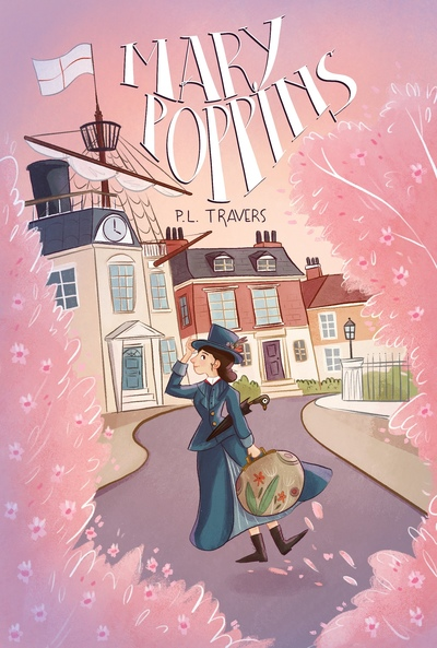 mary-poppins-cover-lettering