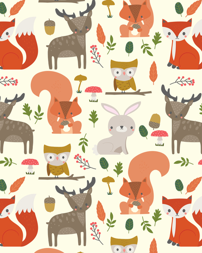 woodland-animals-pattern-v3-alice-potter-2020-01-jpg