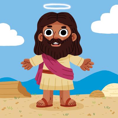 jesus-christian-religion-jpg