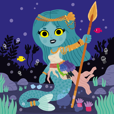mermaid-atlantis-myth-ocean-fantasy-jpg