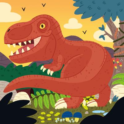 t-rex-cretaceous-dinosaur-jpg