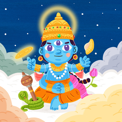 vishnu-religion-india-hindu-mystical-jpg