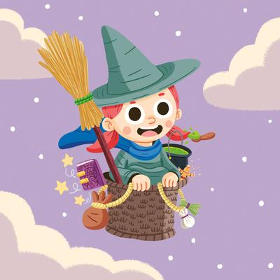 witch-folklore-cute-flying-halloween-sweden-jpg