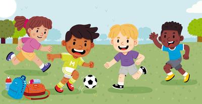 02-field-park-friends-football-jpg