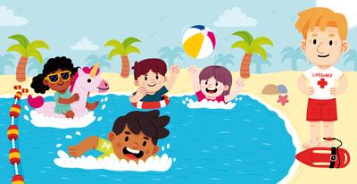 04-swimming-safe-lifeguard-friends-jpg