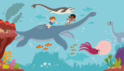 12underthesea-swimming-dinosaurs-jpg