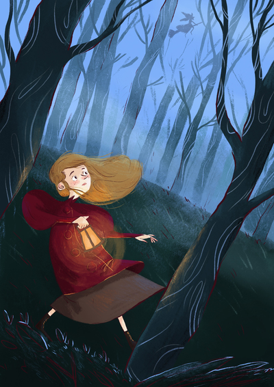 girl-wood-witch-ghost-jpg