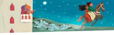 arabian-night-fly-love-giunti-editore-jpg