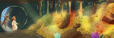 arabian-night-treasure-jpg