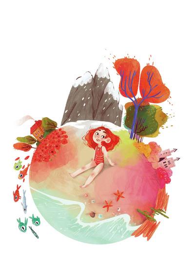 cover-incanto-edizionicorsare-jpg
