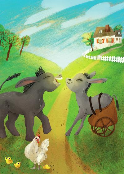 donkey-farm-ortocultura-jpg