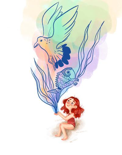 incanto-girl-fantasy-jpg