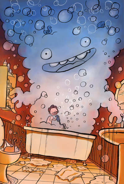 bubbles-monster-boy-bathroom-jpg