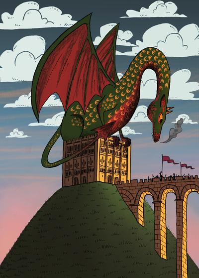dragon-castle-jpg