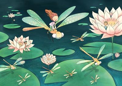 dragonflyerfinal-jpeg