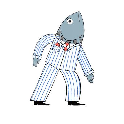 fish-businessman-jpg