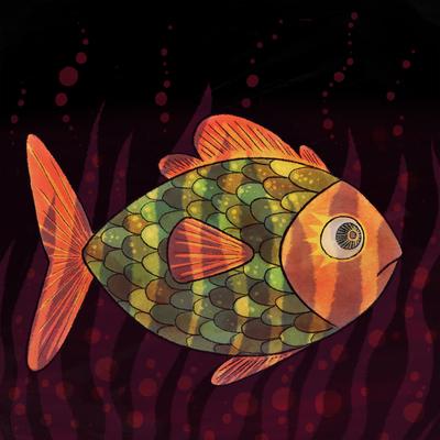 fish-colourful-jpg