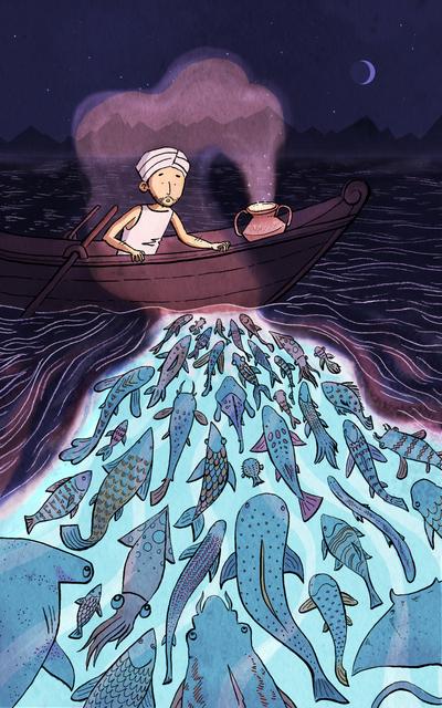 fisherman-and-the-genie-jpg