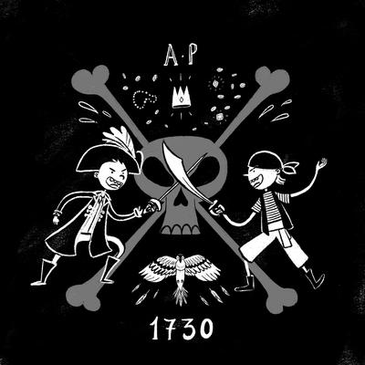 pirates-jpg-12