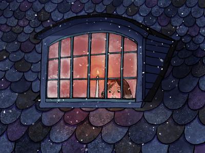 snow-window-girl-jpg