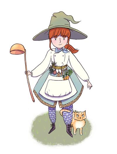 witch-girl-cat-jpg