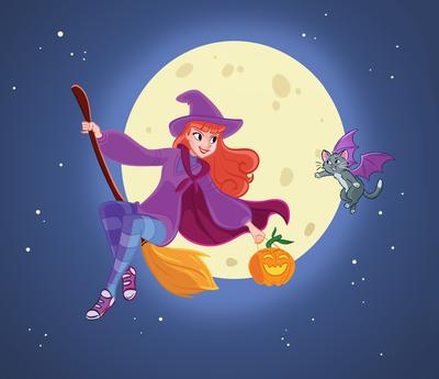 halloween-witchandcat-jpg