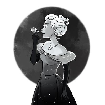 flower-lady-jpg