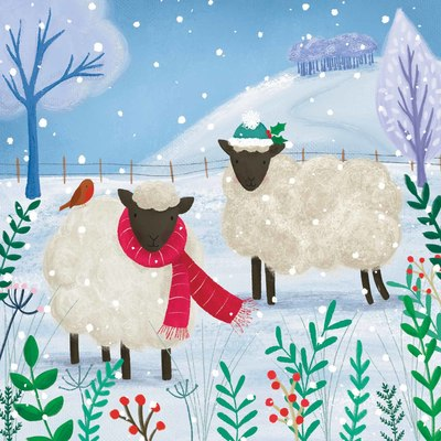 winter-sheep-jpg