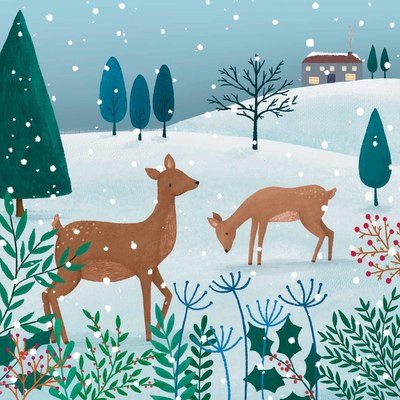 winter-deers-jpg