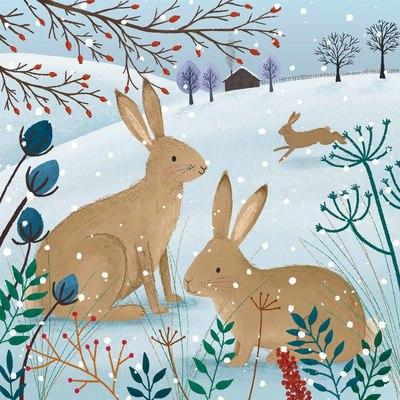 winter-hares-jpg