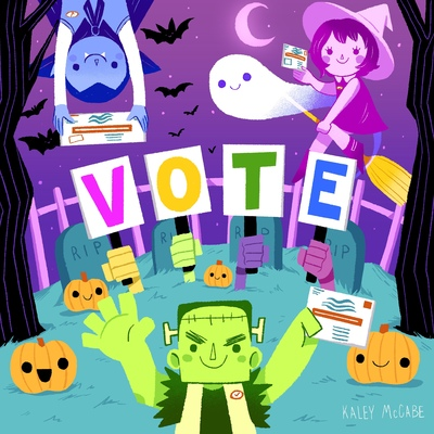 vote-jpg