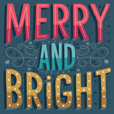 merry-bright-lettering-jpg