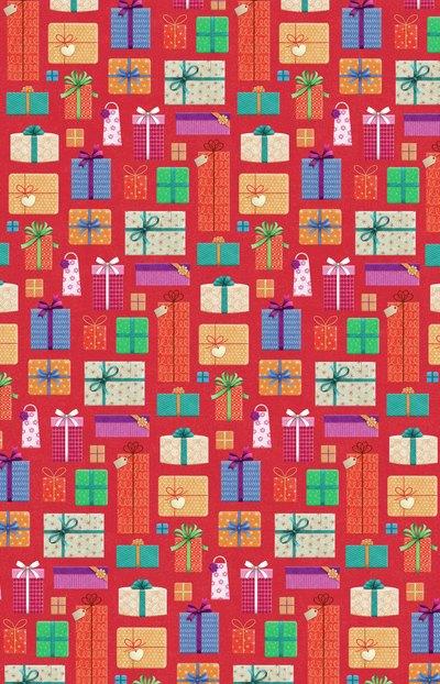 gifts-giftbag-layered-jpg