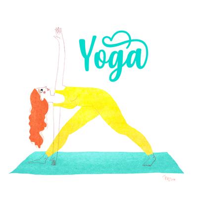 yoga-jennifer2-jpg