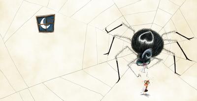spider-jpg-2