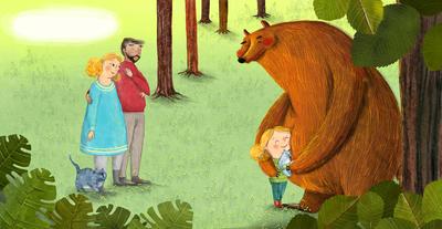 bear-jpg