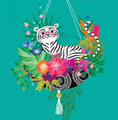 cover-tiger-in-hanging-basket-female-birthday-retirement-get-well-animal-print-stripes-tropical-floral-jpg