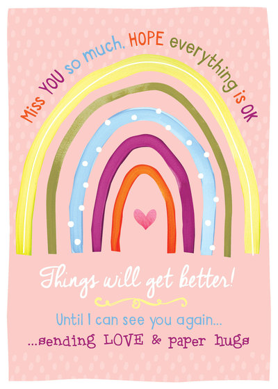 thinking-of-you-week-get-well-friend-covid-rainbow-typographic-enrouragement-care-card-jpg