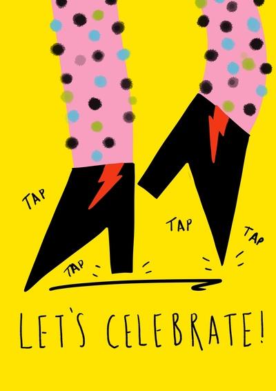 let-s-celebrate