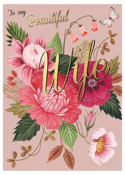 beautiful-wife-folk-floral-jpg