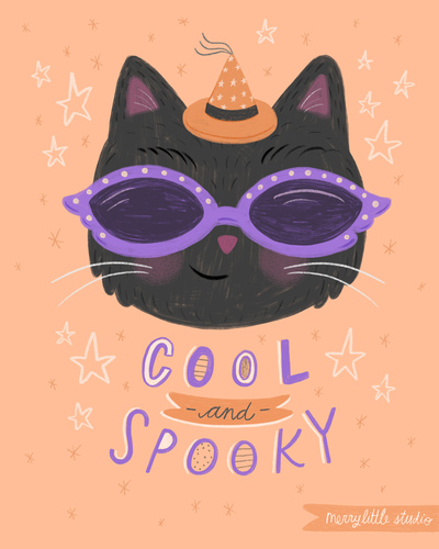 coolspooky-kitty-jpg