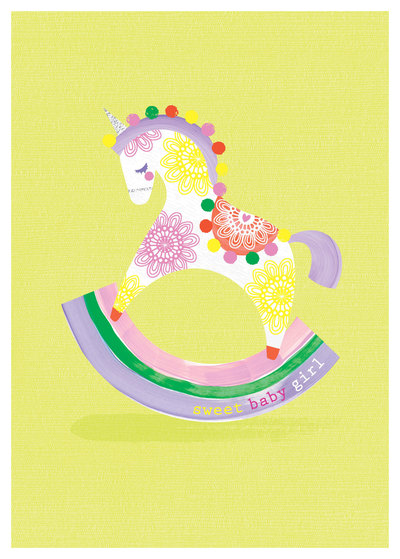 new-baby-girl-baby-shower-unicorn-rocking-horse-jpg