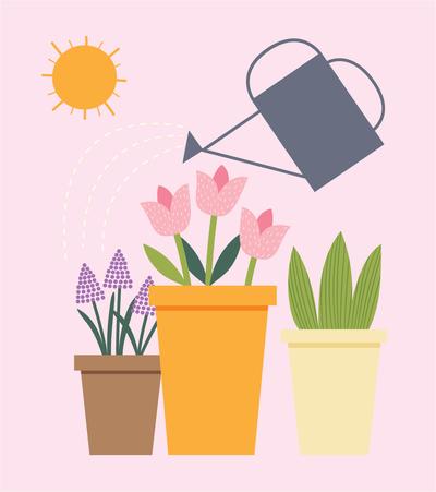 garden-calendar-2020-april-final-alice-potter-01-jpg