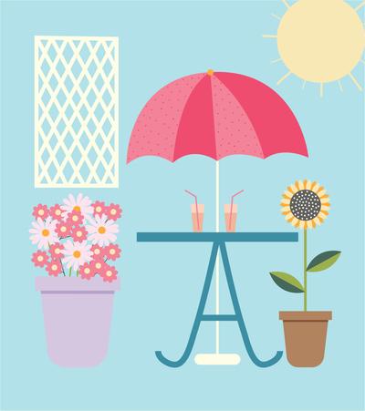garden-calendar-2020-july-final-alice-potter-01-jpg
